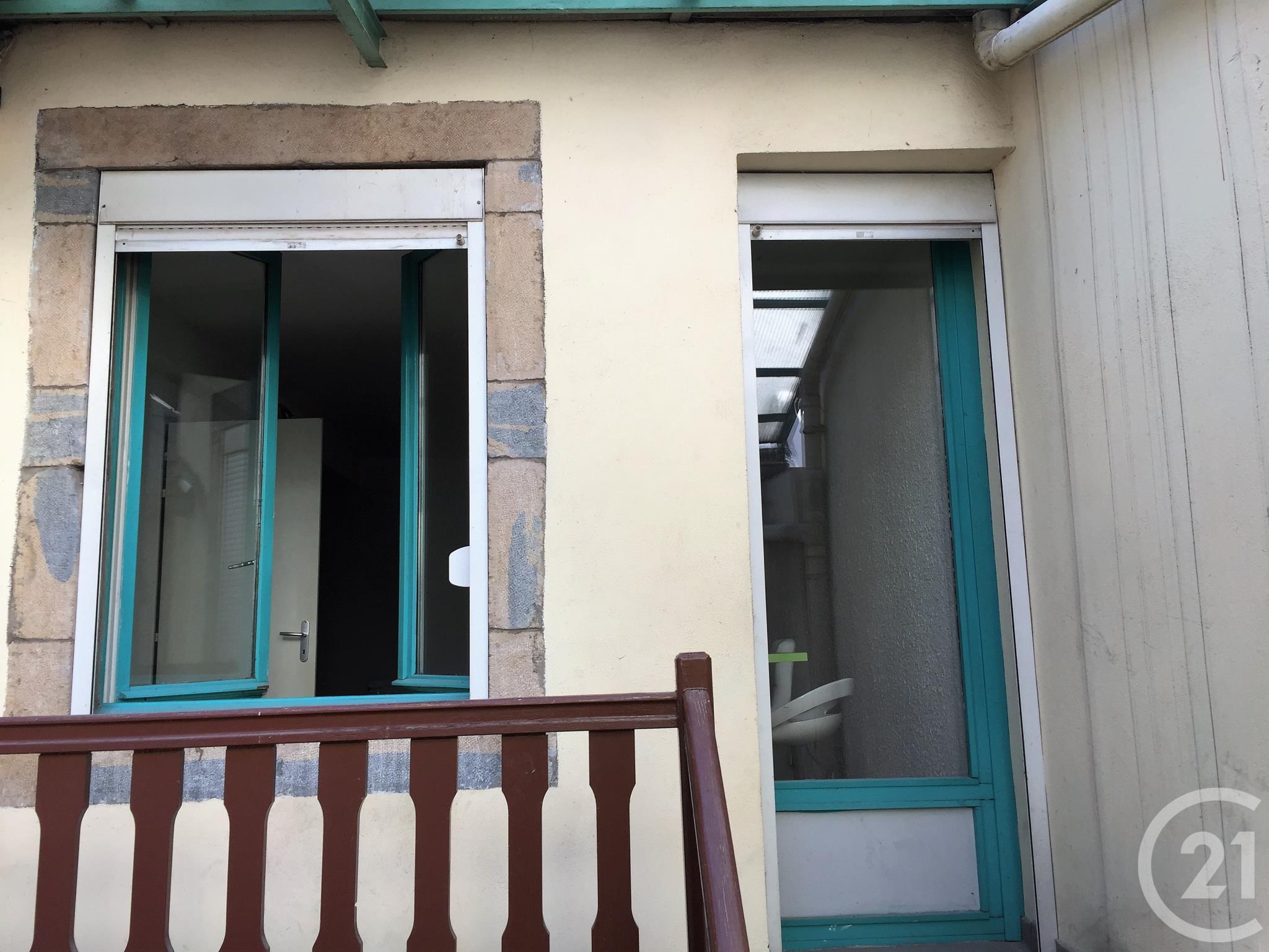 appartement f1 vendre 1 pi ce 40 m2 besancon 25. Black Bedroom Furniture Sets. Home Design Ideas